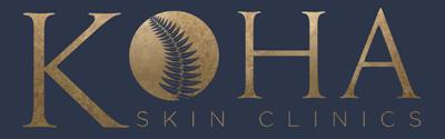 Koha Clinics