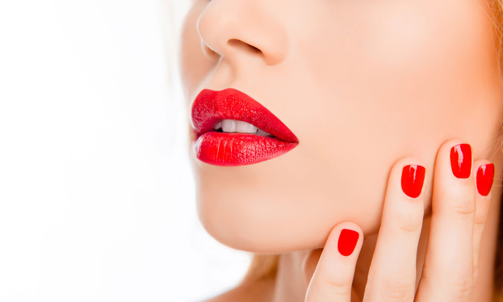 Are you Considering Lip Fillers for Your Wedding?