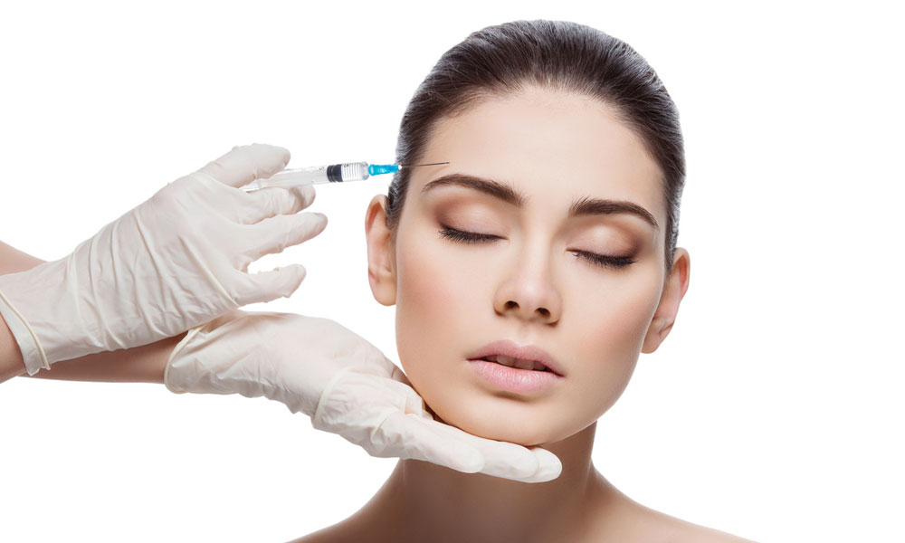 berkhamsted Anti-Ageing Treatments How to Reduce Marionette Lines blog image