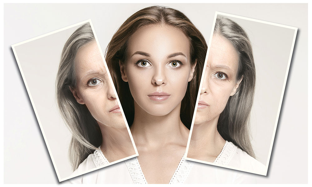Why you Should Consider Profhilo to Treat Skin Ageing