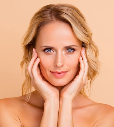 Anti Ageing Treatments Main Feature Image