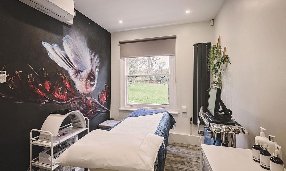 Hertfordshire Dermal Fillers Koha Skin Clinic Gallery Image 13