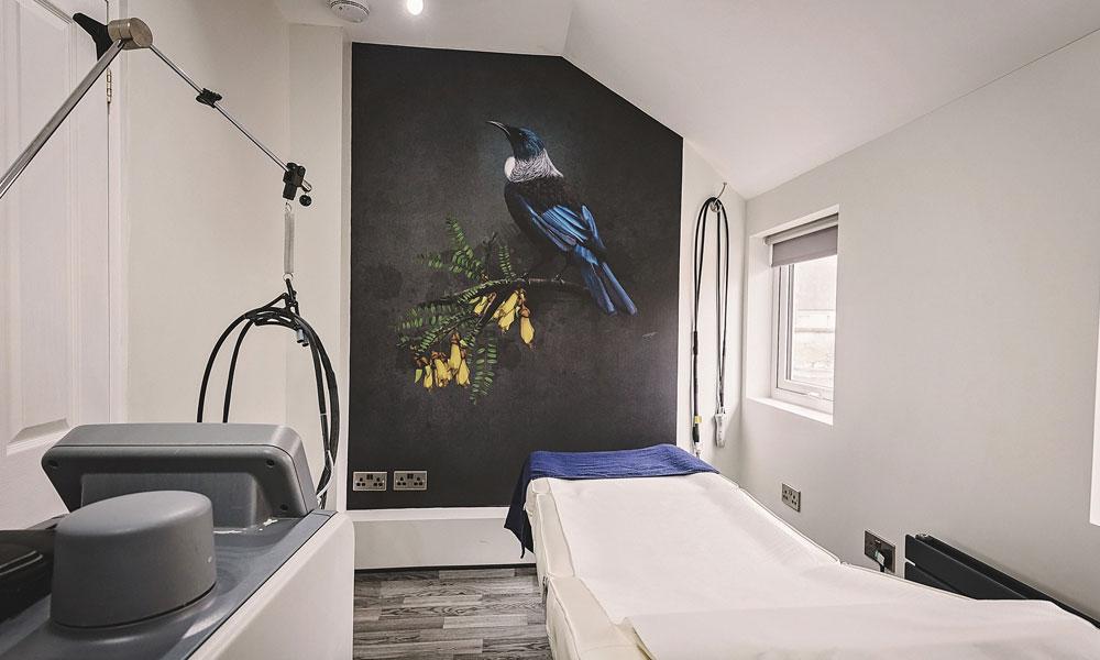 Hertfordshire Dermal Fillers Koha Skin Clinic Gallery Image 16