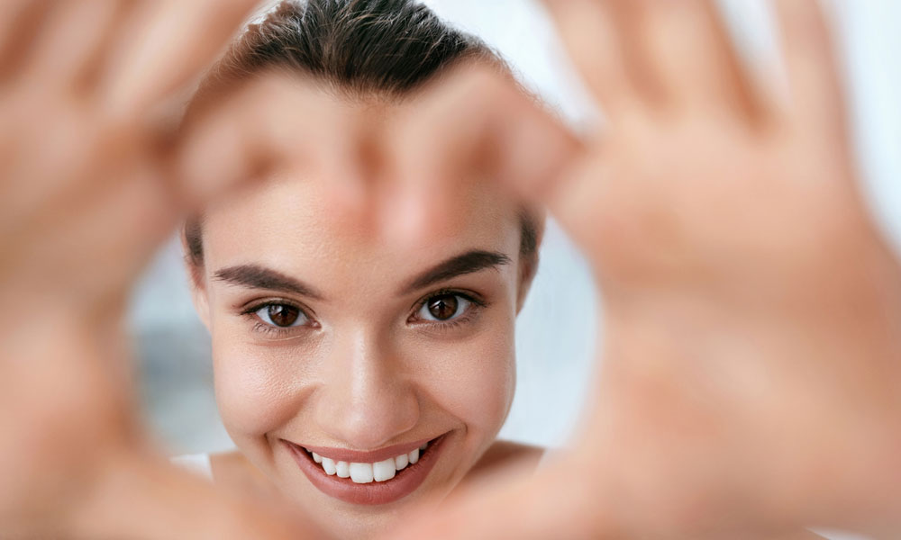 Chemical Peels After Lockdown Treatment to Help You Get Back Your Glow Blog Image