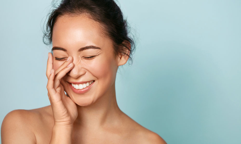 Hydrafacial How a HydraFacial Can Completely Change Your Skin Blog Image