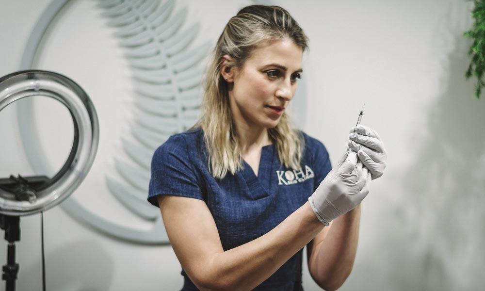 Anti Wrinkle Injections Koha Feature Image 4
