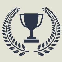 Koha-Skin-Clinics-Berkhamsted-Award Winning Clinic Icon