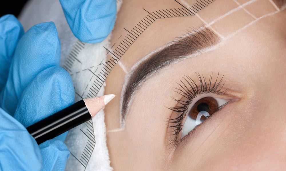 Microblading Berkhamsted Feature Image 1