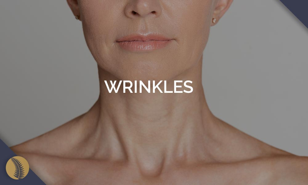 Wrinkles Condition Image Link