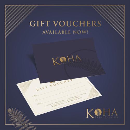 Berkhamsted Aesthetic Clinic Gift Vouchers Offer Image 1