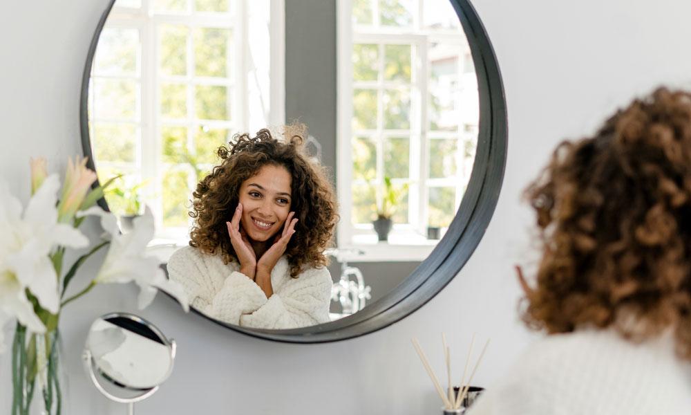 Dermal Filler Love Your Mirror More with Filler Treatments Blog Image